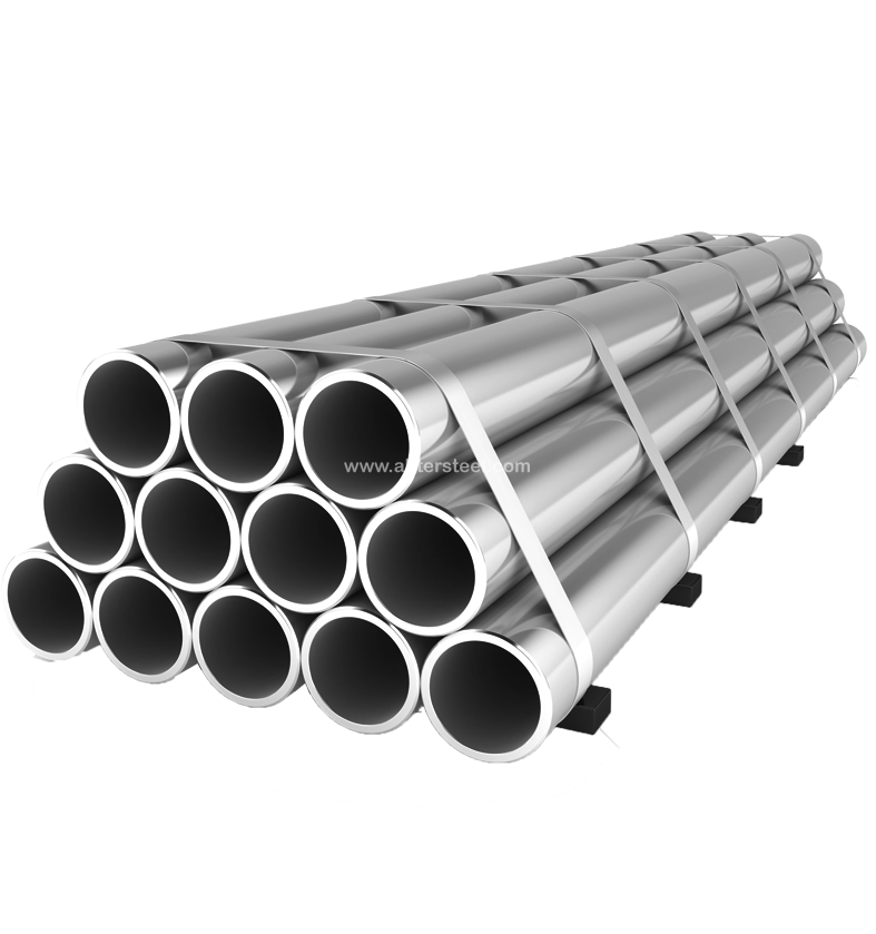 ABTER SEAMLESS STEEL PIPES,CARBON STEEL PIPES
