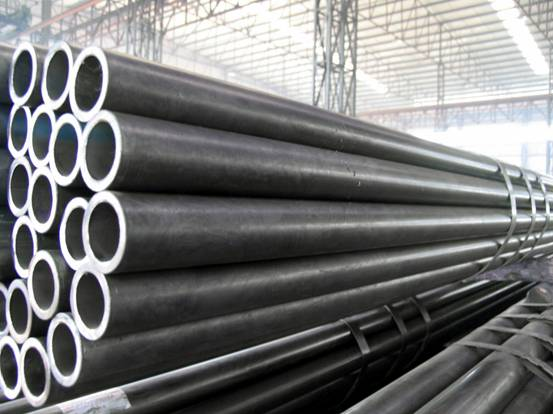 seamless steel pipe a106