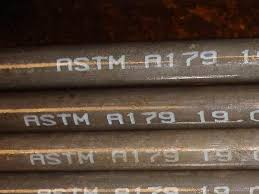 seamless-low-carbon-steel-astm-a179