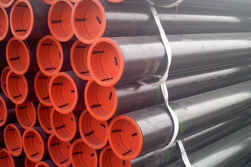 API 5L smls steel pipe