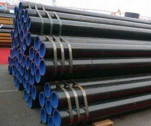 ASTM a106 carbon steel pipe