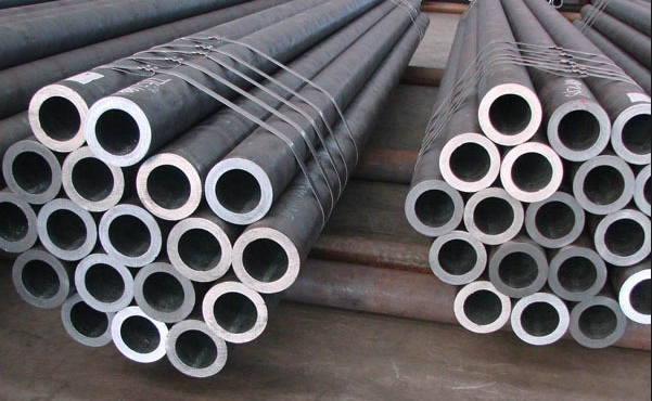 carbon steel pipes - abter steel pipe manufacturer, natural