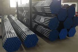 ASTM A519 structure steel pipe