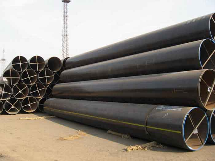 SAW-pile-pipe-ASTM-a252-Grade-3