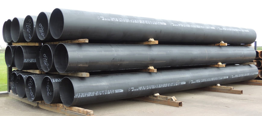 ASTM-A53-ASME-SA53-carbon-pipe-seamless
