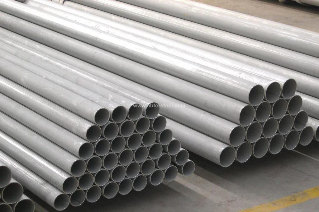 D plex de tubos de acero inoxidable sin fabricante de - Tubos de acero inoxidable ...
