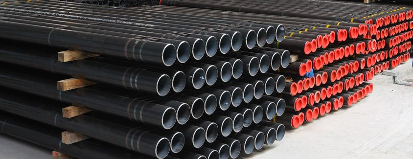 "16"" Line Pipe - Seamless-steel-pipe"
