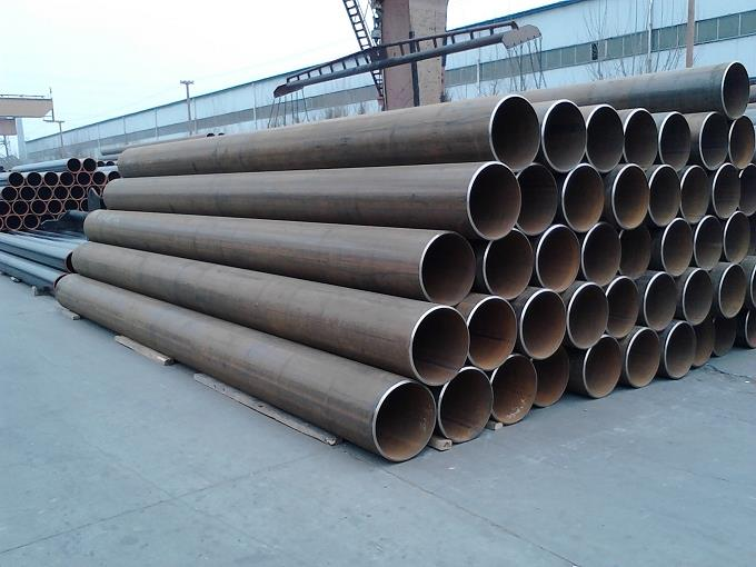 ,X42,X60 erw pipe,lsaw pipe