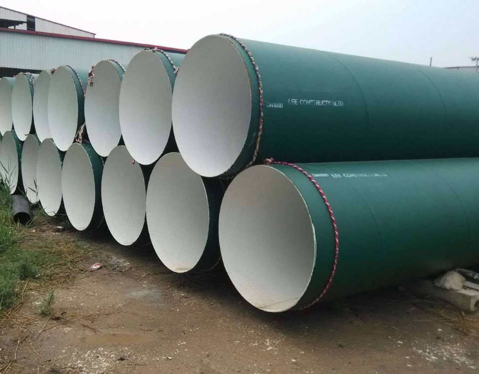 differences between N-80 and L-80 Casing Pipe